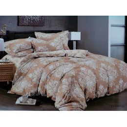 """Комплект постельного белья """" Amoretto"""" 32"""
