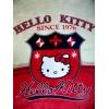 "Детский плед "" Hello KITTY "" 145 Х 200см. тм Absolute"