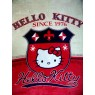 "Детский плед "" Hello KITTY "" 150 Х 200см. тм Absolute"