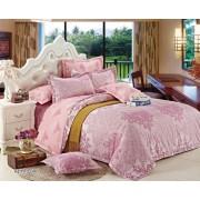 Комплект постельного белья семейный-дуэт (ТЕНСЕЛ) 088
